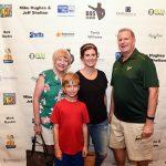 Because of Sam - Tampa Theatre Screening - July 29 2019_0233