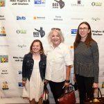 Because of Sam - Tampa Theatre Screening - July 29 2019_0234