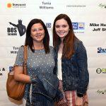Because of Sam - Tampa Theatre Screening - July 29 2019_0243