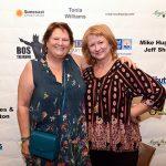 Because of Sam - Tampa Theatre Screening - July 29 2019_0249