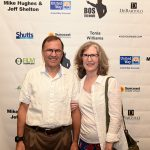 Because of Sam - Tampa Theatre Screening - July 29 2019_0254