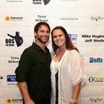 Because of Sam - Tampa Theatre Screening - July 29 2019_0256