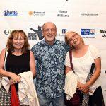 Because of Sam - Tampa Theatre Screening - July 29 2019_0257