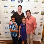 Because of Sam - Tampa Theatre Screening - July 29 2019_0272