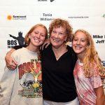Because of Sam - Tampa Theatre Screening - July 29 2019_0274