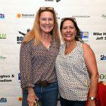 Because of Sam - Tampa Theatre Screening - July 29 2019_0280