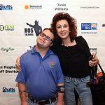 Because of Sam - Tampa Theatre Screening - July 29 2019_0281