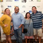 Because of Sam - Tampa Theatre Screening - July 29 2019_0282