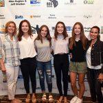 Because of Sam - Tampa Theatre Screening - July 29 2019_0286
