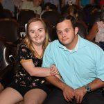 Because of Sam - Tampa Theatre Screening - July 29 2019_0293