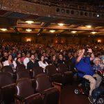 Because of Sam - Tampa Theatre Screening - July 29 2019_0297