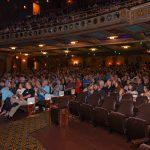 Because of Sam - Tampa Theatre Screening - July 29 2019_0298