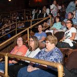 Because of Sam - Tampa Theatre Screening - July 29 2019_0299