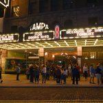 Because of Sam - Tampa Theatre Screening - July 29 2019_0305