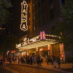 Because of Sam - Tampa Theatre Screening - July 29 2019_0307
