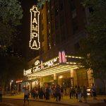 Because of Sam - Tampa Theatre Screening - July 29 2019_0308