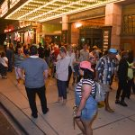 Because of Sam - Tampa Theatre Screening - July 29 2019_0309