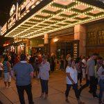 Because of Sam - Tampa Theatre Screening - July 29 2019_0310