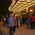 Because of Sam - Tampa Theatre Screening - July 29 2019_0312