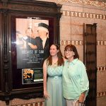 Because of Sam - Tampa Theatre Screening - July 29 2019_0314
