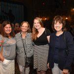 Because of Sam - Tampa Theatre Screening - July 29 2019_0317