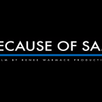 Because of Sam Documentary Movie