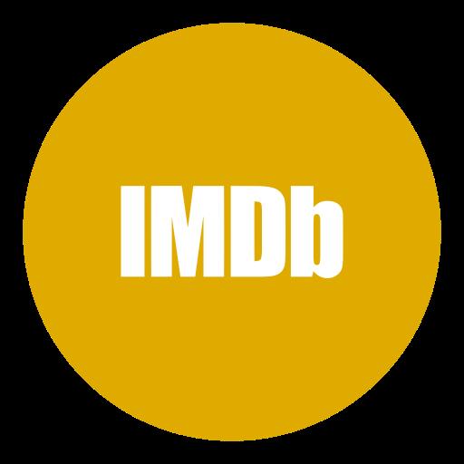 IMDb Because of Sam