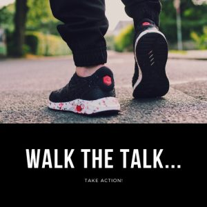 Walk the Talk - Take Action and bring Because of Sam to your organization for empathy and inclusionjpeg
